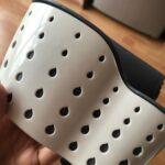 Rack Multi Purpose Holder photo review