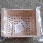 Organizer Box Rack photo review