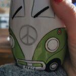 Road Trip Coffee Mug photo review
